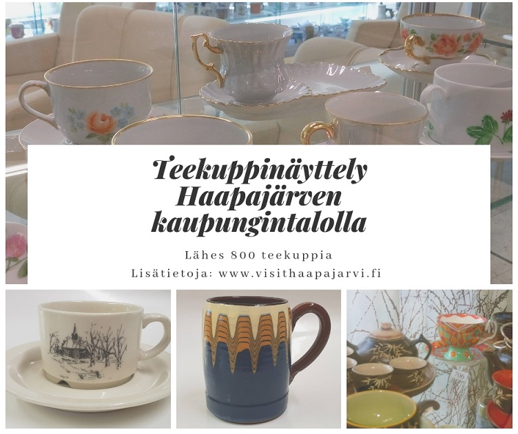 Teekuppinäyttely pienennetty.jpg