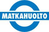 matkahuolto-logo_10f51504f200_2.png